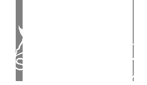 logo mairie de saint laurent sur sèvre