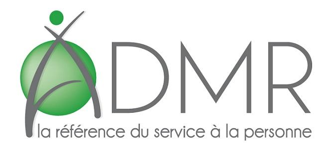Recrutement ADMR été 2019