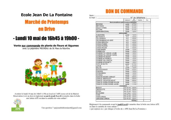 thumbnail of Flyers Marché de Printemps (002)