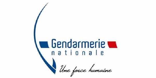 CHANGEMENT DES HORAIRES DE LA BRIGADE DE GENDARMERIE