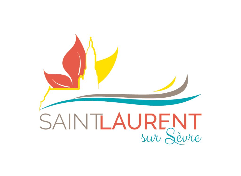 thumbnail of Logo-Saint-Laurent-sur-Sevre-pantone