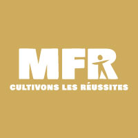 Formations MFR