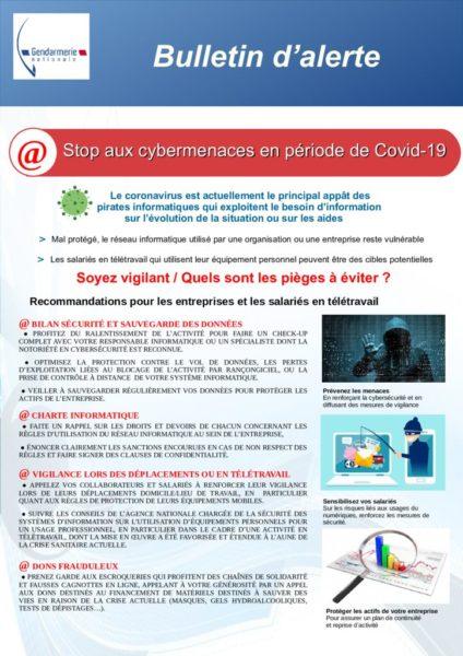 thumbnail of PRÉVENTION CYBER COVID19 (002)