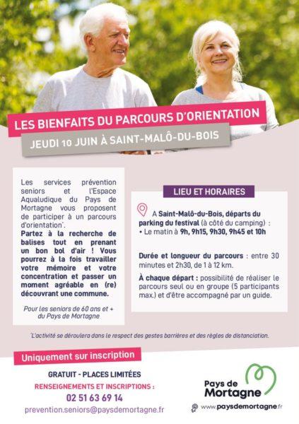 thumbnail of Parcours orientation 10juin st malo