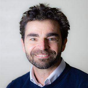 ROUX Jean-François