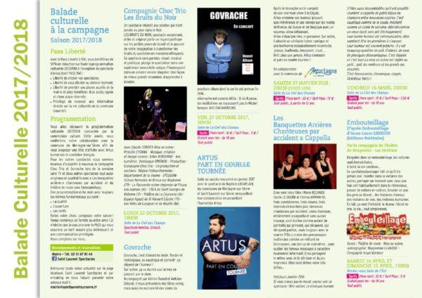 thumbnail of balade culturelle 17-18