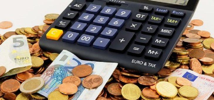 Mise en garde – Direction Générale des Finances Publiques