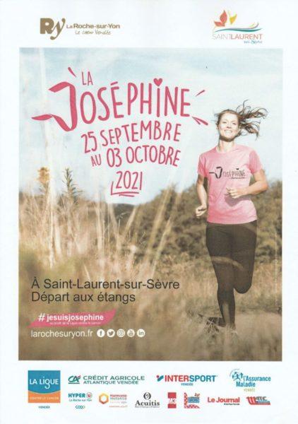 thumbnail of joséphine